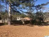 5621 Spring Creek Drive - Photo 1