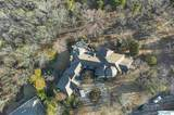 11009 Stone Mountain Drive - Photo 47