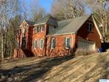 14098 Stonefield Trail - Photo 1
