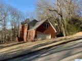 14098 Stonefield Trail - Photo 3