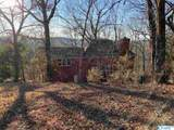14098 Stonefield Trail - Photo 4