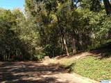 0 Havenwood Drive - Photo 1