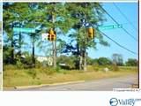 3304 Old Monrovia Road - Photo 3