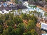 Lot 54 Valley Drive - Photo 4