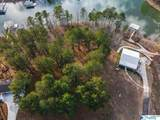 Lot 54 Valley Drive - Photo 5