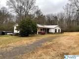 355 County Road 61 - Photo 23