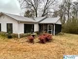 355 County Road 61 - Photo 24
