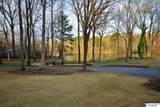 85 Ramblewood Private Drive - Photo 44