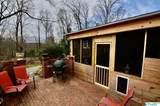 423 Country Club Drive - Photo 23
