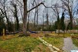 423 Country Club Drive - Photo 24