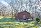 149 Gunter Hollow Road - Photo 13