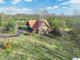 149 Gunter Hollow Road - Photo 15