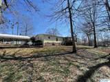 120 County Road 772 - Photo 23