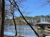Lot 1 Lake Pointe Circle - Photo 10