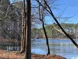 Lot 1 Lake Pointe Circle - Photo 11