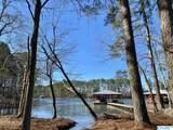 Lot 2 Lake Pointe Circle - Photo 12