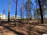 Lot 2 Lake Pointe Circle - Photo 13
