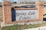 15277 Spring Lake Drive - Photo 1