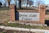 15277 Spring Lake Drive - Photo 2