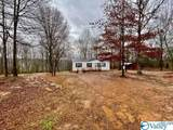1216 Morrow Mountain Road - Photo 2