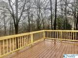 1216 Morrow Mountain Road - Photo 32