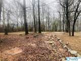 1216 Morrow Mountain Road - Photo 35
