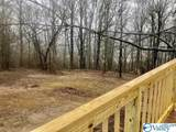 1216 Morrow Mountain Road - Photo 36