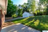 10341 Long Meadow Road - Photo 21