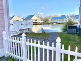1075 Harbor Point Lane - Photo 9