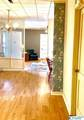 126 Madison Avenue - Photo 5