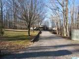1357 County Road 107 - Photo 1