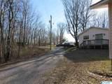 1357 County Road 107 - Photo 34