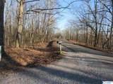 1357 County Road 107 - Photo 37