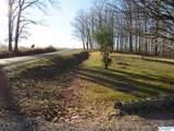 1357 County Road 107 - Photo 38