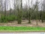 11801 Alabama Highway 227 - Photo 3