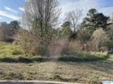 Plantation Drive - Photo 1