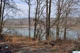 21788 Sugar Creek Estates Road - Photo 6