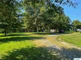 171 Byron Moman Road - Photo 31