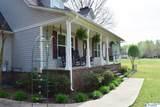15840 Estate Drive - Photo 2