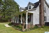 15840 Estate Drive - Photo 3