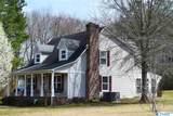 15840 Estate Drive - Photo 43