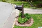 15840 Estate Drive - Photo 44