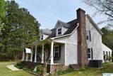 15840 Estate Drive - Photo 45