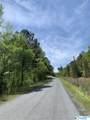 0000 County Road 822 - Photo 2
