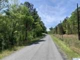 0000 County Road 822 - Photo 4