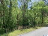 0000 County Road 822 - Photo 5