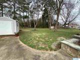 7616 Holland Drive - Photo 16