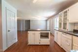 5902 County Road 843 - Photo 12