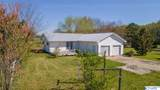 5902 County Road 843 - Photo 21