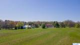 5902 County Road 843 - Photo 26